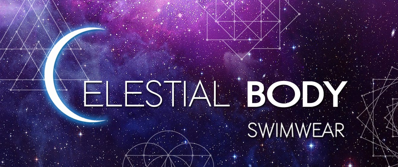 Celestial Body Swimwear Teams Up with STEM and Mind Makers