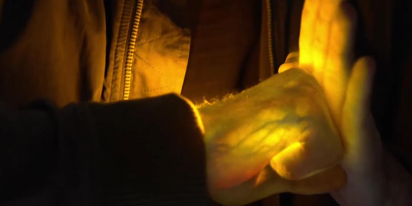 IRON FIST – The Biggest Mistake of the Marvel Cinematic Universe