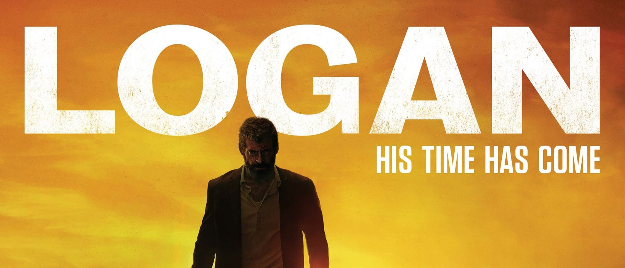 LOGAN is out! But Where Does it Fit On the Movie Timelines?