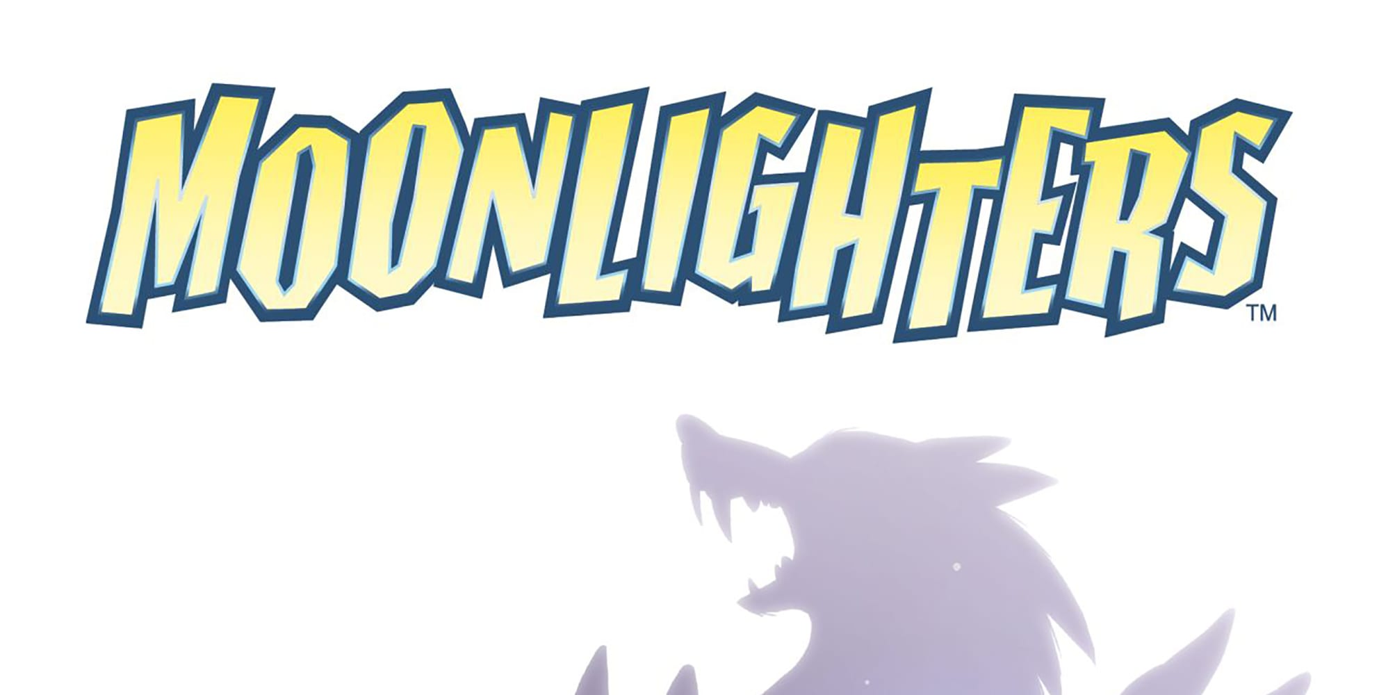 "Recommended: Space Goat's ""Moonlighters"" Comic"