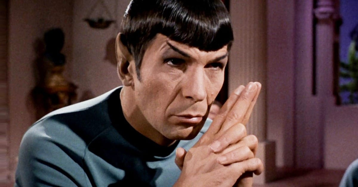 Nerd 101: Where are Vulcan and Krypton really?