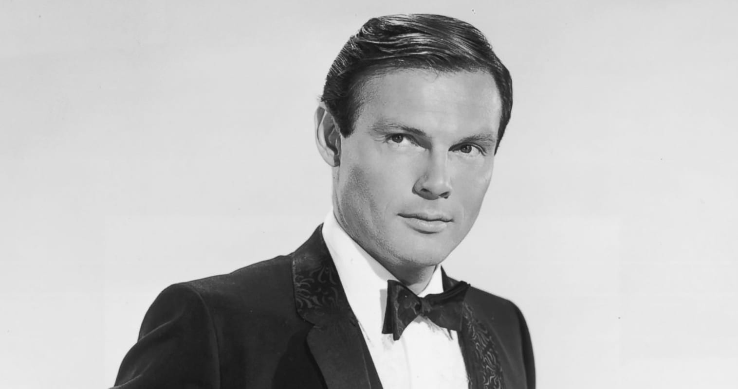 Adam West, TV's first Batman, Dies at 88