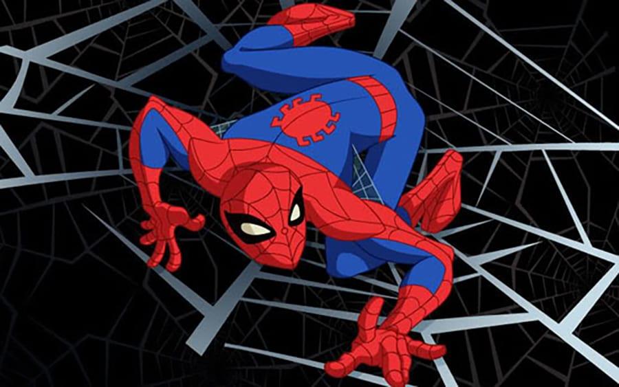 Nerd 101: Spider-Man's Origins