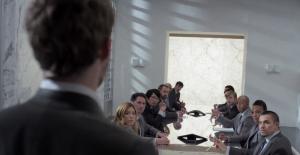 Marvel Netflix The Defenders